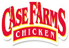 Browse Careers with Case Farms