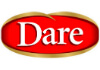 Browse Careers with Dare Foods Ltd.