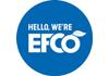 Efco Products Logo