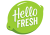 Browse Careers with HelloFresh.