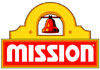 Browse Careers with Mission Foods