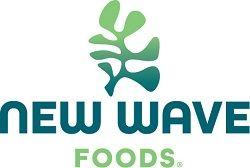 New Wave Foods Logo