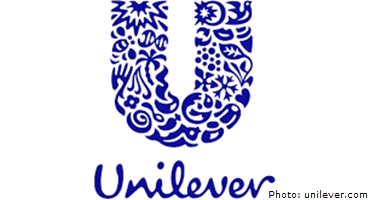 Unilever ice cream business to lead change in policy for marketing foods and beverages to children