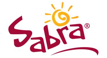 Sabra launched new dark chocolate dip