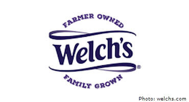 Welchs promotes new Chief Financial Officer