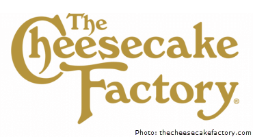 The Cheesecake Factory expands At Home product lineup