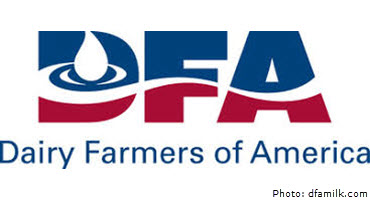Dairy Farmers of America purchases large portion of Dean Foods assets