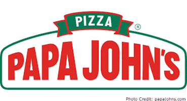 Papa Johns welcomes new Chief Development Officer