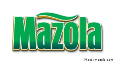 Mazola Canada Heart of Gold campaign raises funds for Heart & Stroke