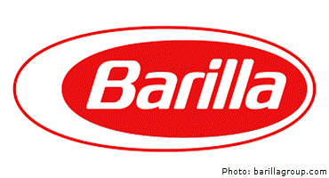 Barilla Group transitions to 100% plant-based ingredients for Protein+