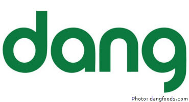Dang Foods launches new products, changes branding