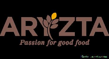 ARYZTA Canada launches new foodservice website