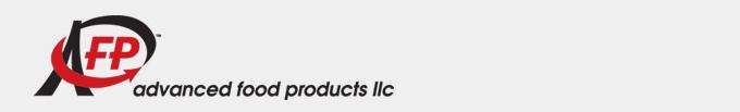 Advanced Food Products LLC