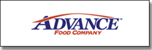View Advance Foods Company.