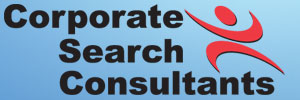 View Corporate Search Consultants.