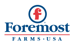 Foremost Farms