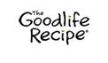 The Goodlife Recipe