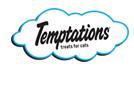 Tempations