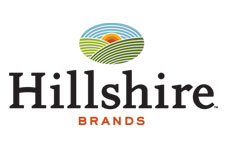 View Careers with Hillshire Brands