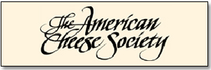 View The American Cheese Society.