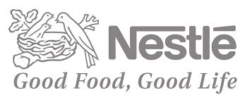 Senior Food Technologist Job in Solon   CareersInFood com