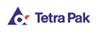 View Tetra Pak jobs.